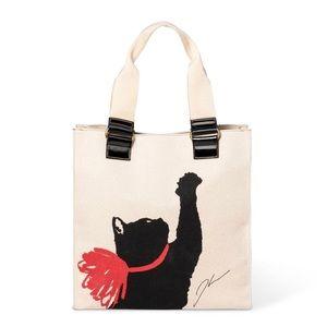 JASON WU x Target Canvas Tote Bag